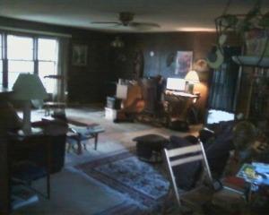 6.28 - family room