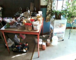 kitchenssse