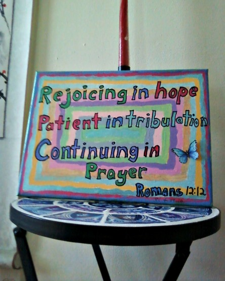 rejoice3