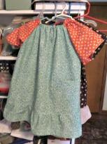 dresses-005