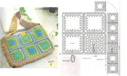 granny square purse.jpg