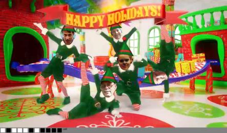 elf-it